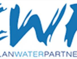 Disibeint, nuevo socio de CWP
